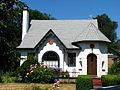LA - Michos Residence - Portland Oregon.jpg
