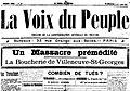 LA VOIX DU PEUPLE AOUT 1908.jpg