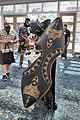 LBCE 2014 - Black Panther (14293359266).jpg