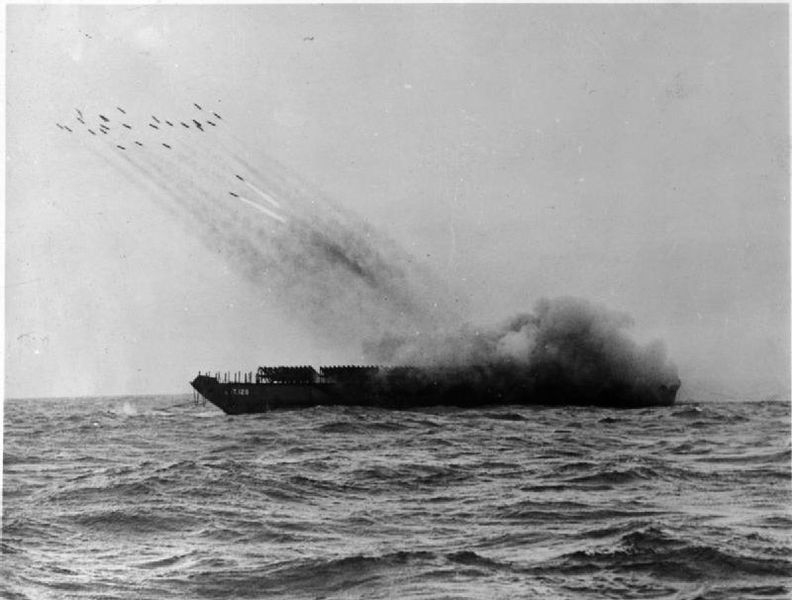 File:LCT Launching Rockets.jpg