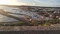 LEUCA TRAMONTO - panoramio.jpg