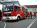 LF10-6-Honhardt.jpg