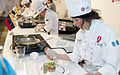 LG Home Chef Championship 2012 (8267478117).jpg