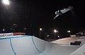 LG Snowboard FIS World Cup (5435941918).jpg