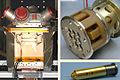 LISA-Pathfinder-Colloid-Micro-Newton-Thruster.jpg