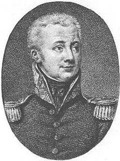 Leopold Karel, Count of Limburg Stirum Dutch politician