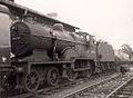 LMS Class 2P 4-4-0 40700 at Bath.jpg