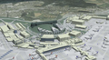 LSZH UniqueAirportCity 001.png