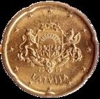 Монеты латвии википедия банкноты монголии купить