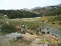 Laç, Albania - panoramio (9).jpg
