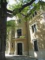 LaGarriga-MercePascual carrerSamalus34 IPA-28876 003.jpg