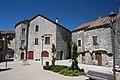 La Cavalerie-Place des Templiers 2-30120623.jpg