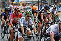 La Course by Le Tour de France 2015 (20116065522).jpg