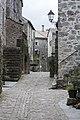 La Couvertoirade-Rue Droite-20130516.jpg