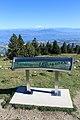 La Dôle - panoramio (7).jpg