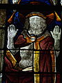 La Ferté-Bernard Notre-Dame-des-Marais Christ 379.JPG