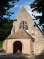 La Grande-Paroisse-FR-77-église-38.jpg