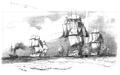 La Marine-Pacini-115.png