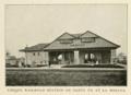 La Mirada depot, from a 1903 publication.png
