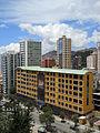 La Paz, Bolivia-0.jpg