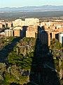 La Paz, Madrid, Spain - panoramio (1).jpg