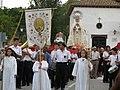 La Procesión Procession (1676972614).jpg