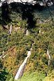 La Reunion Salazie Cascade Voile De La Mariee - panoramio.jpg
