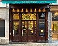 La Roue d'Or, rue des Chapeliers à Bruxelles.jpg