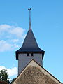La Villotte-FR-89-église-23.jpg