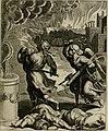 La doctrine des moeurs - tiree de la philosophie des stoiques- representee en cent tableaux. Et expliquee en cent discours pour l'instruction de la ieunesse. Au Roy (1646) (14561624330).jpg
