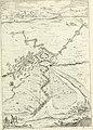 La fortificatione, guardia, difesa, et espugnatione delle fortezze esperimentata in diuerse guerre (1624) (14764755082).jpg