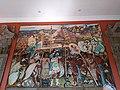 La grandeza de Tenochtitlán.jpg