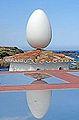 La maison-musée Salvador Dali (Portlligat, Espagne) (14451442977).jpg