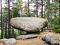 La petite pierre tremblante. (7).jpg