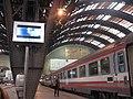 La stazione centrale - panoramio - Emanuela Meme Giudic….jpg