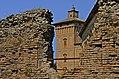 La torre della Rocca.jpg