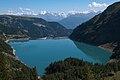 Lac Tseuzier.jpg
