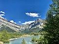 Lac de Derborence 1.jpg