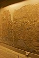 Lachish Relief, British Museum 7.jpg