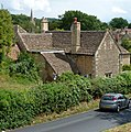 Lacock, Chippenham SN15, UK - panoramio (3).jpg