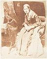 Lady Elizabeth Eastlake MET DP140537.jpg