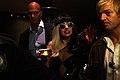Lady Gaga (5934361660).jpg