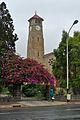 Ladysmith church (5218796726).jpg