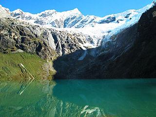 Asunción Province Province in Ancash, Peru
