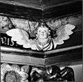 Laholm, Sankt Clemens kyrka - KMB - 16000200033980.jpg