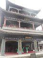 Laika ac Summer Palace (6374046839).jpg