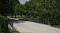Lainzer Tiergarten (1) IMG 1557.jpg