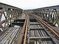 Laira Railway Bridge - geograph.org.uk - 1555849.jpg