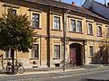 Lakóház (9411. számú műemlék) 3.jpg