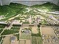 Lake Biwa Canal Museum of Kyoto IMG 5473 a-22.JPG